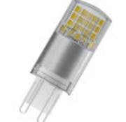 Osram PARATHOM DIM LED PIN G9 3,5w