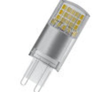 Osram PARATHOM DIM LED PIN G9