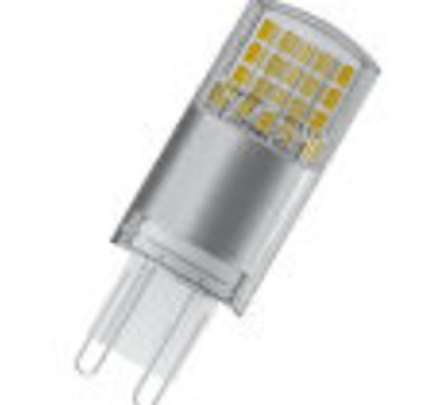 G9 LED Parathom DIM 3,5-32W  Warm wit 2700k