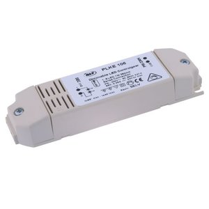 QLT LED Driver PLKE 1060 dim 350ma /24v primair dim
