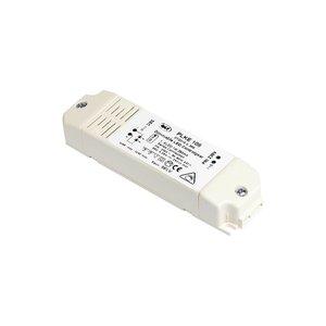 QLT LED Driver CC+CV PLKE3030 700mA 8,4W primair