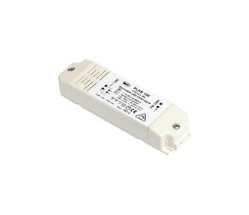 QLT LED Driver PLKE 3030 700mA dim
