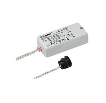 R&M Line Infrared  On / Off mini Sensor Switch