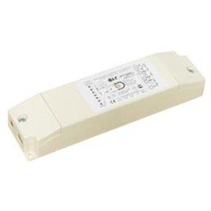 QLT PTS 105s electronic halogen transformer Sensor & Push