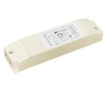 QLT PTS 105s Sensor & Push