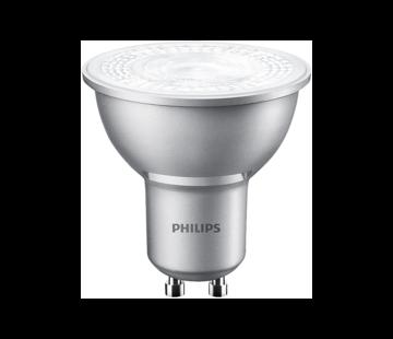 Philips MAS LEDspotMV VLE D 3.5-35W GU10 830 25D dimbaar