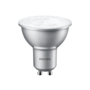 Philips MAS LEDspotMV VLE D 3.5-35W GU10 830 25D dimmable
