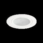 R&M Line Cabinetspot LED round white