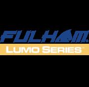 Lumotech/fulham