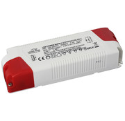 Eaglerise LED DRIVER  12Volt dc 40Watt  Dimmable