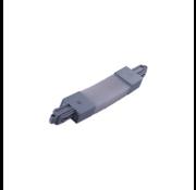 R&M Line Bocht 1-fase flexibel