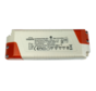 LED driver 20W 700mA dimmable ELP020C0700LSD1