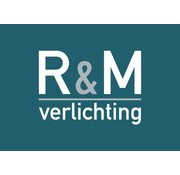 R&M Line