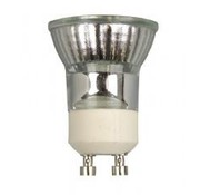 SPL Halogen bulb 35mm MR11 GU10 230v 35w