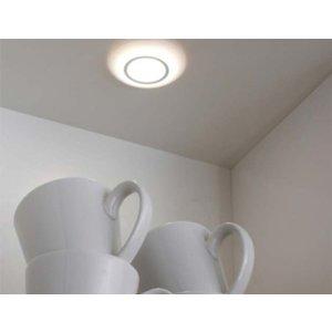 R&M Line Cabinet light LED SMD 12v 2,5 watt 2700k