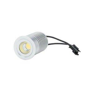 R&M Line LED MODULE 35mm 5 WATT