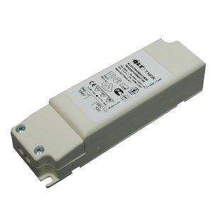 QLT T80K electronic transformer 35-80W