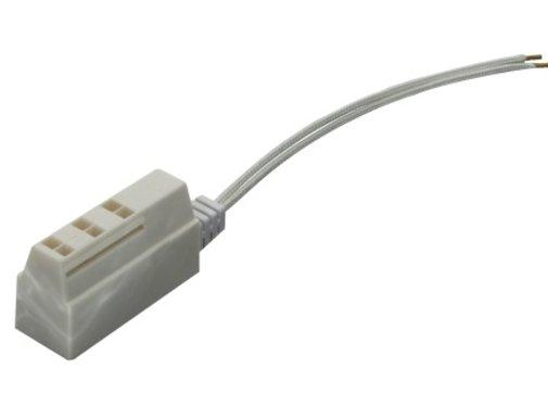 R&M Line Mini AMP distributor 3 fold