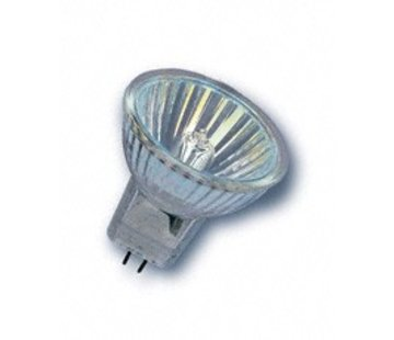 Osram DECOSTAR 35 12V 36° GU4 mr11