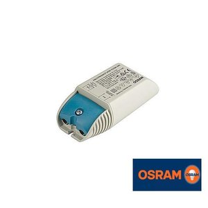 Osram Halotronic HTM 20-70VA  230V dimbaar halogeen en LED
