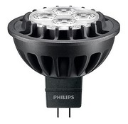 Philips MAS LEDspotLV D 7-35W 827 12v MR16 24D