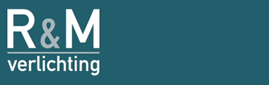 R&M Verlichting