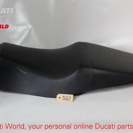 Ducati Ducati Buddy Seat ST