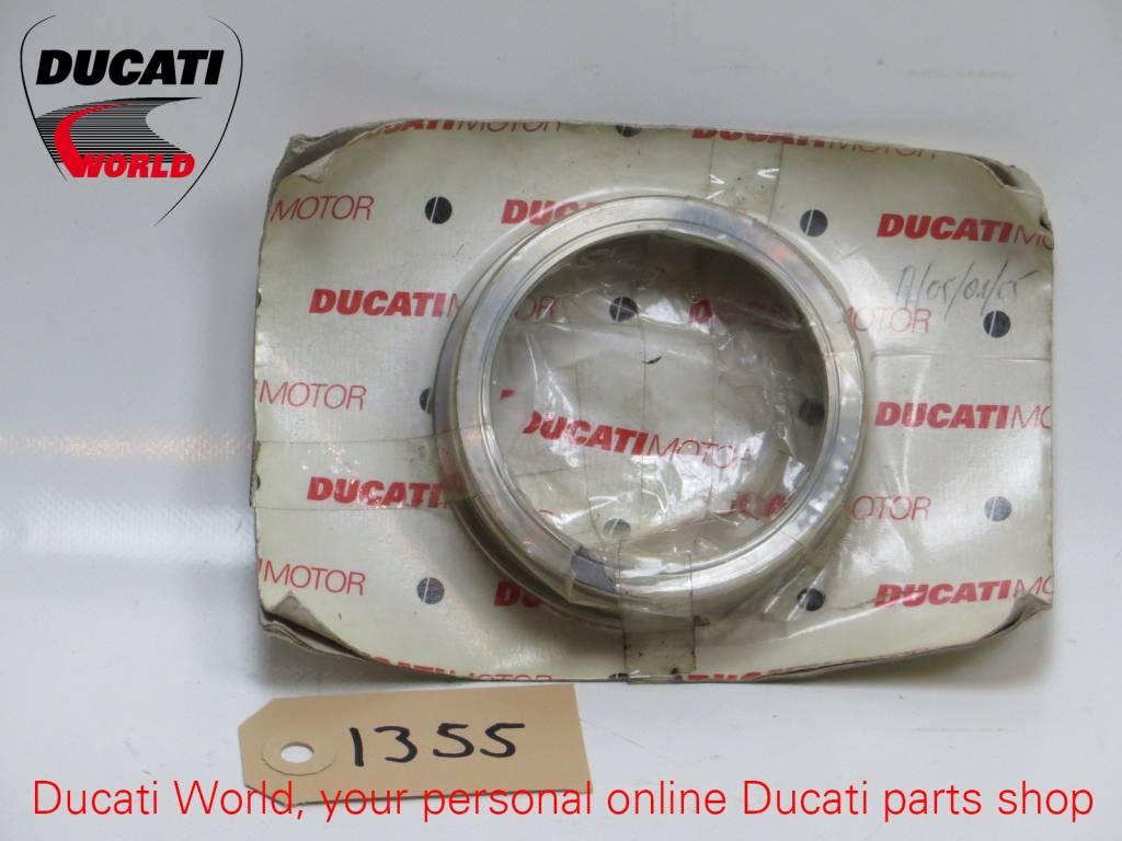 Ducati Ducati Bush SBK 916 SPS, 748