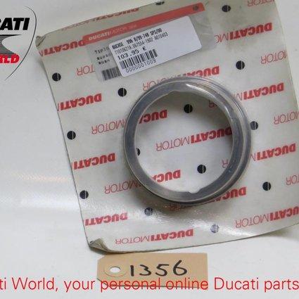 Ducati Ducati Bush SBK 996/748 SPS