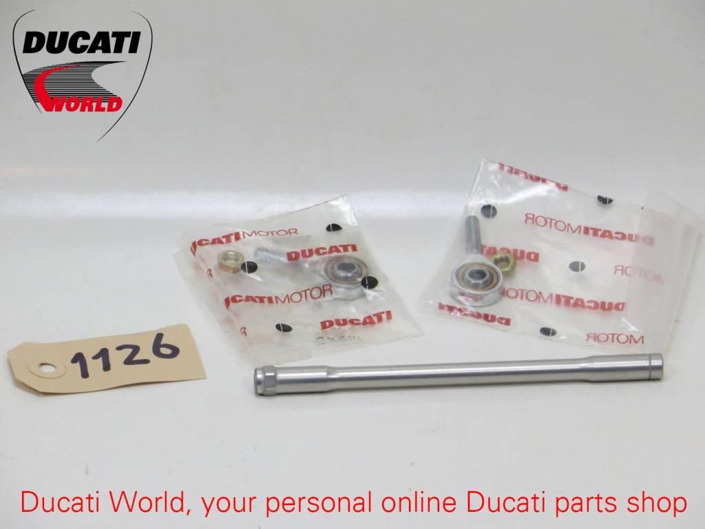 Ducati Ducati Gearchange Rod SBK 748/916/996