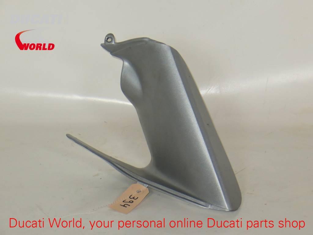 Ducati Ducati L.H. Air Conveyor ST