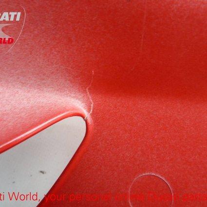 Ducati Ducati LH Fairing 1199 Panigale