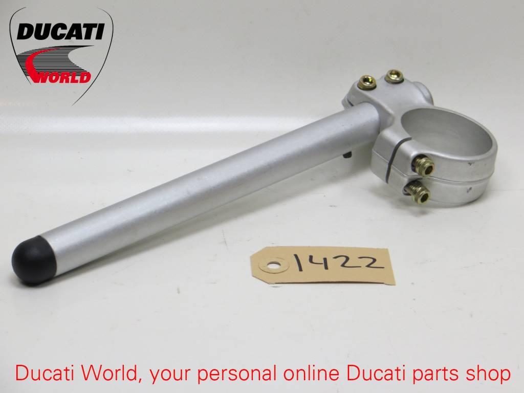 Ducati Ducati LH Handlebar SS 900