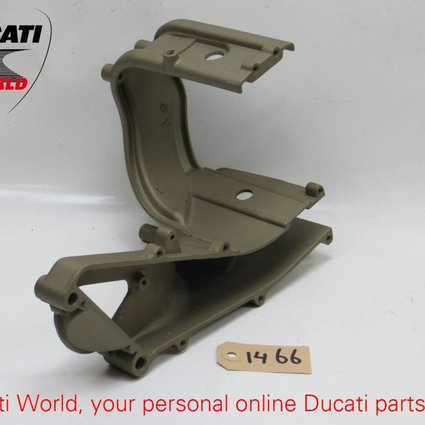 Ducati Ducati LH Headlight Holder ST2/ST4