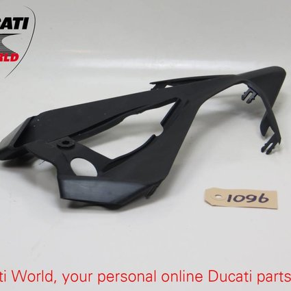 Ducati Ducati Lower Cover Panigale 1299