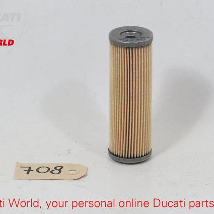 Ducati Ducati Oil Filter 1199 Panigale