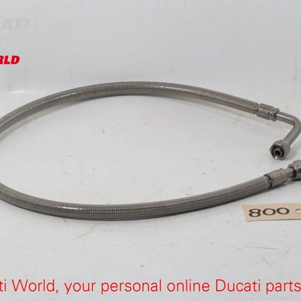 Ducati Ducati Oil Return Tube Multistrada 1000/1100