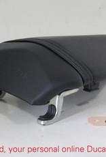 Ducati Ducati Passenger Seat  848/1098/1198