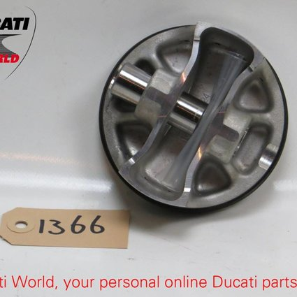 Ducati Ducati Piston D.100 SBK 996