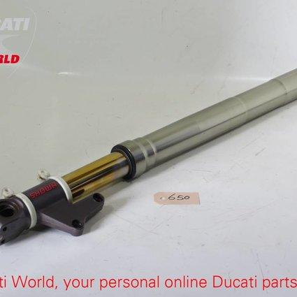 Ducati Ducati Showa LH Forkleg 998
