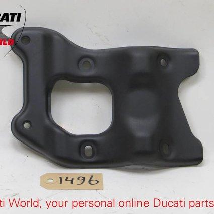 Ducati Ducati Silencer Support Bracket SportClassic 1000 Sport