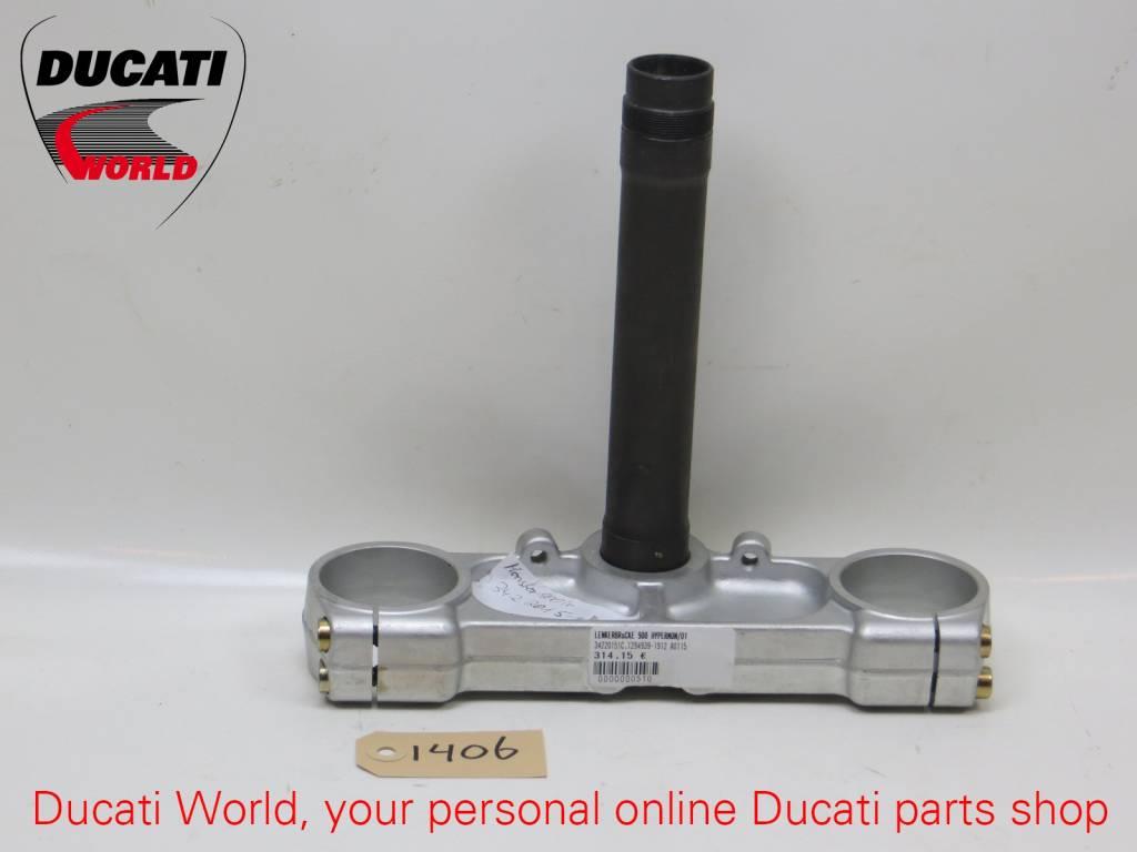 Ducati Ducati Steering Head Monster 900 IE