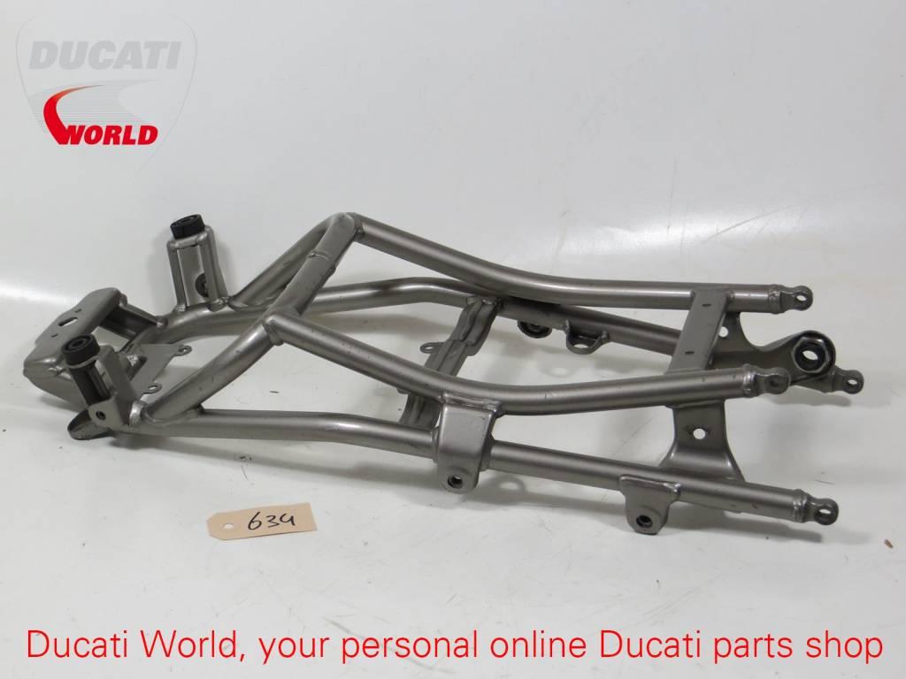 Ducati Ducati Subframe Biposto SBK 748/996