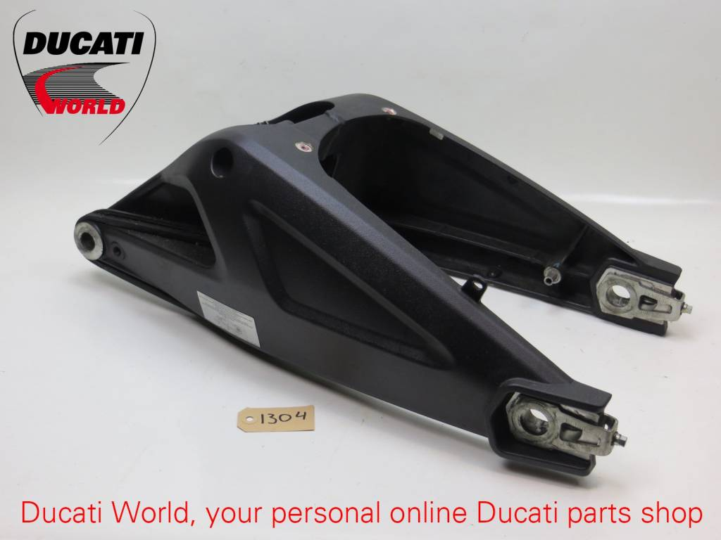 Ducati Ducati Swingarm Monster 696