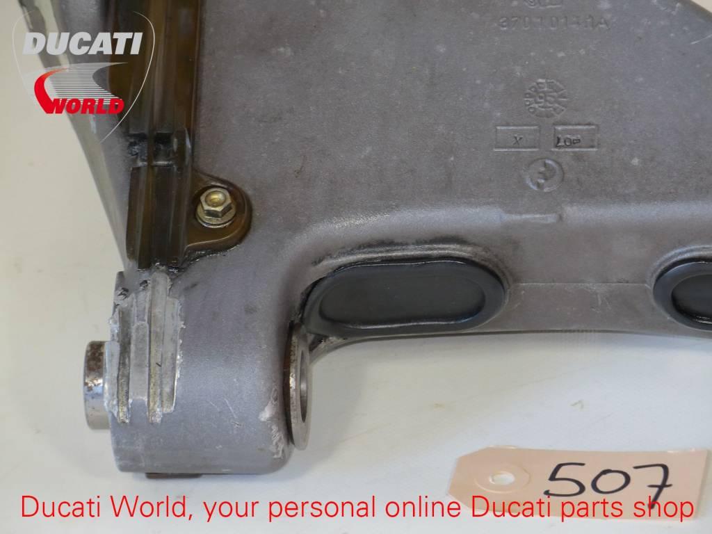 Ducati Ducati Swingarm SBK 748/916