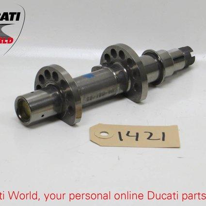Ducati Ducati Vertical Intake Camshaft SBK 996