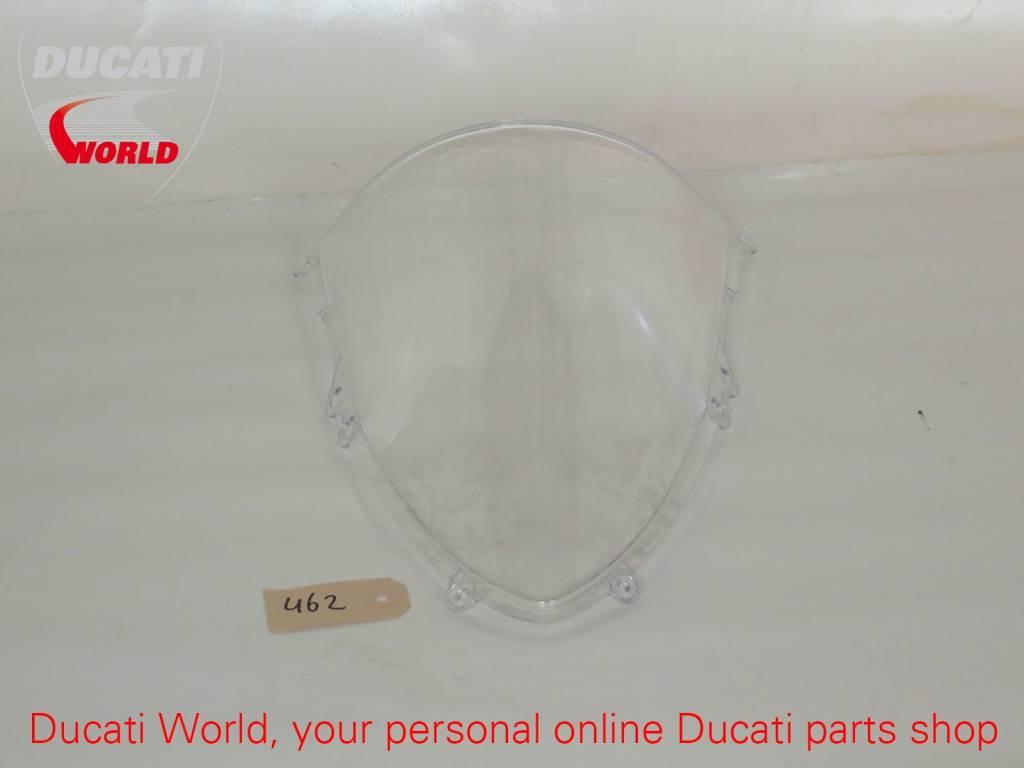 Ducati Ducati Windshield Panigale 1199