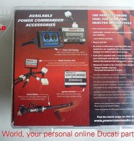 Ducati Dynojet Dynojet Power Commander 998