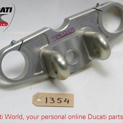 Spiegler Spiegler Ducati SBK Kit Monster S4, SS 750/900