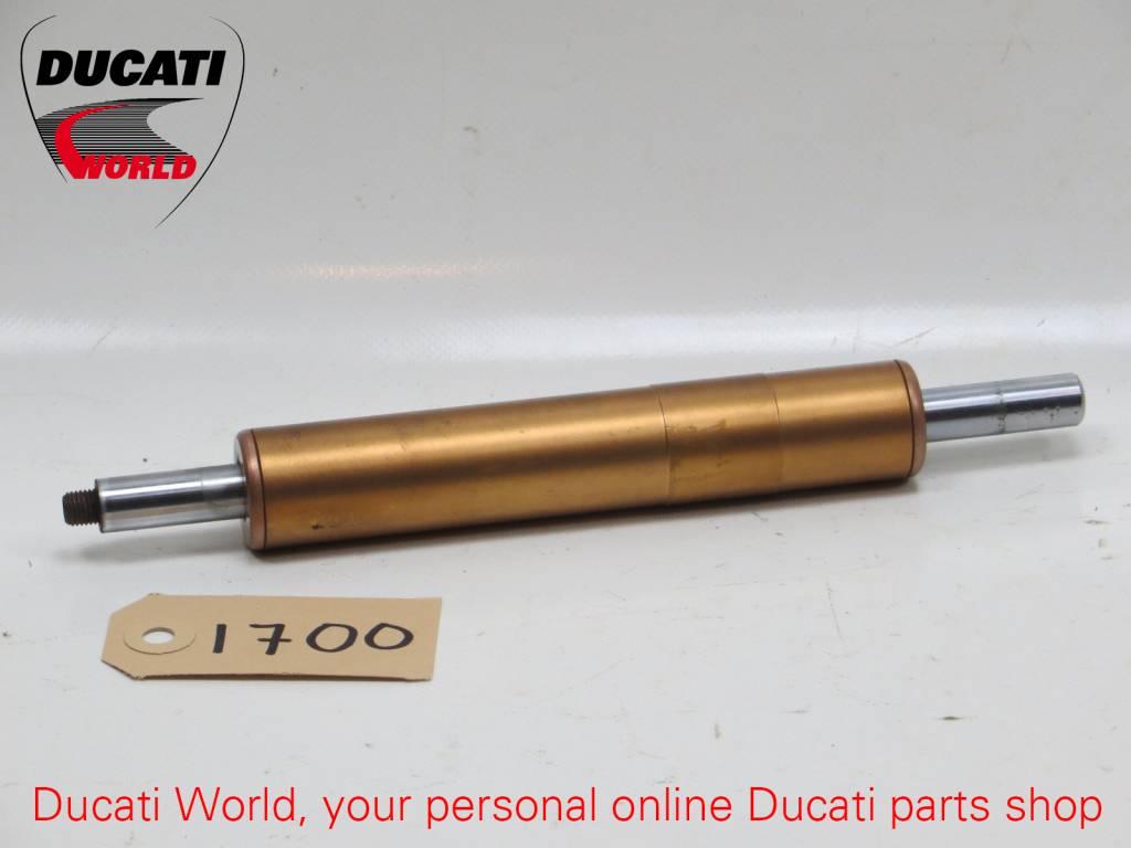 Ducati Ducati Gold Steering Demper SBK 916R